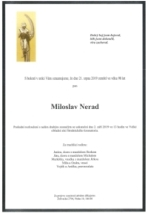 Pan Nerad Parté PDF